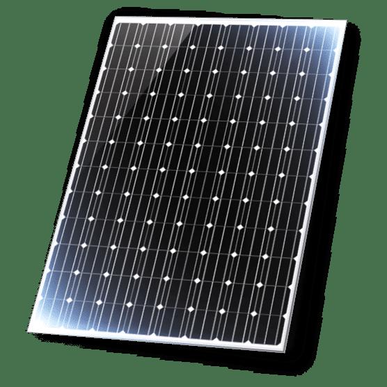 solar panels POWERSYNC-500W-96CELL-MONOCRYSTALLINE-SOLAR-PANEL-ASh236