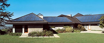 residential solar financing options