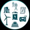 icon-white-microgrid