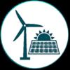 icon-white-renewable-energy