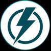 icon-white-upc-power