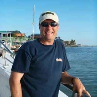 Dave Putnam